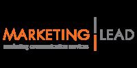 clients_logo-02