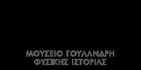 clients_logo-11