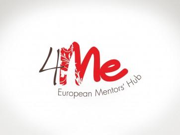 European Mentors Hub